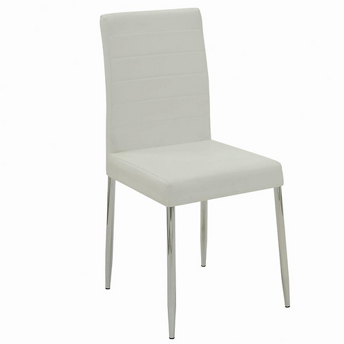 Vance Chair 4pc
