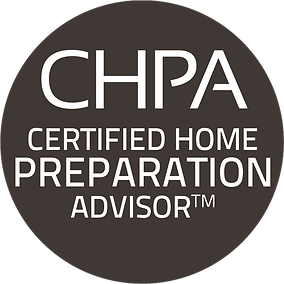 CHPA Badge (1).png