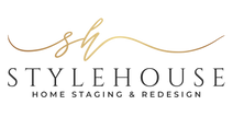 logo-Trans_golden_for_small_print.png