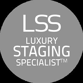 DESIGNATION LSS.png