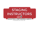 STAGING INSTRUCTORS LOGO WITH U 3 (1).pn