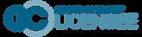 HSRA Grant Cardone Licensee Program - Ho