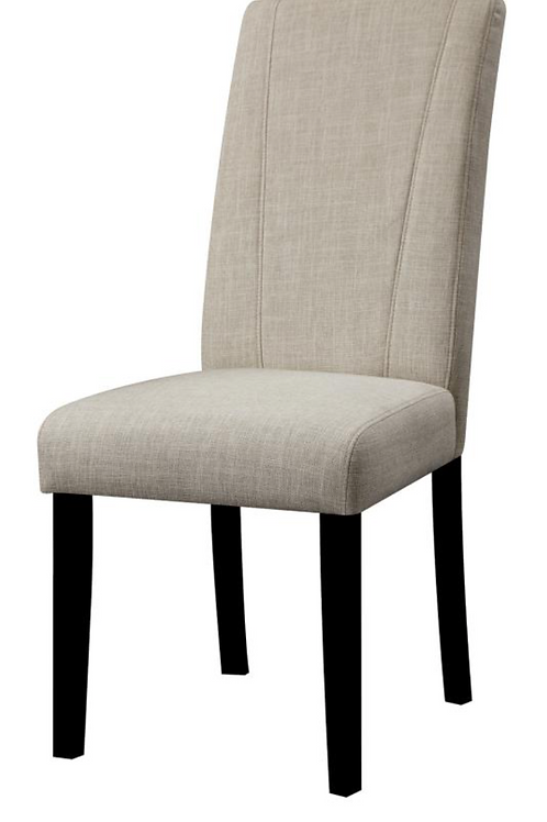 Parsons Chair 2pc