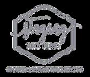 New%2520-%2520StagingtheNest-Logo_edited