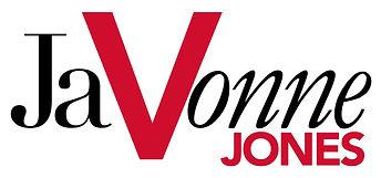 JavonneJones-Logo-FullColor%2520(1)-page