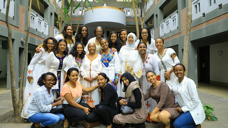 Celebrating Women in Medicine