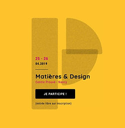 biennaledesign1.jpg