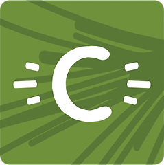 Cullendale_LOGO_ICON_FullColor.png