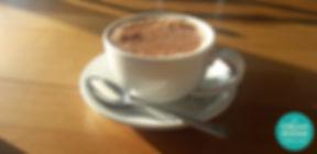 coffee TCR.jpg