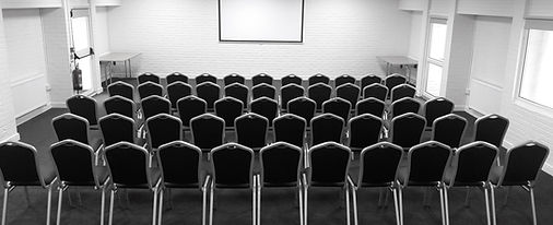 conference room BW.jpg