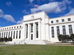 Fed Cuts Prime Lending Rate Once Again
