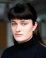 Alexandra Dobson Headshot 2019.png