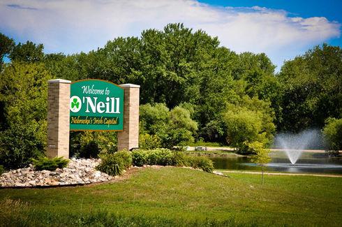 O'Neill Welcome Sign.jpg