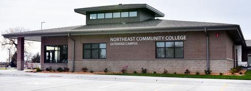 Northeast Community College.jpg