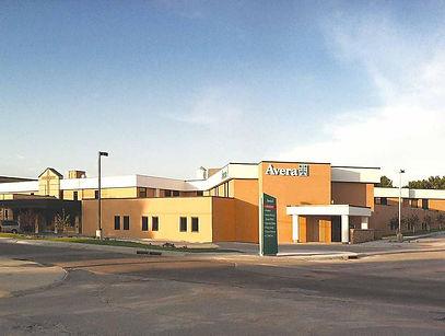Avera St. Anthony's Hospital.jpg