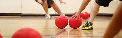 Dodgeball 2.jpg