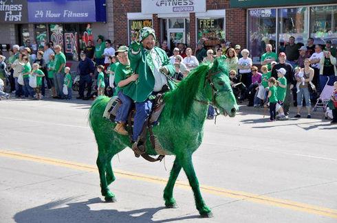 Green Horse.jpg