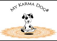 logo-my-karma-dog.png
