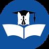 education-chien.png
