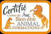 CBEAF-logo-certifie.png