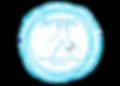 Logo-Paw-Hand-PETDC.png