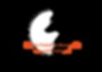 Logo-CPMC-1_144x-8.png