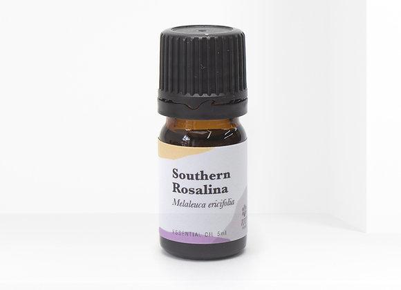 Southern Rosalina Oil