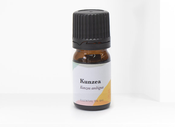 Kunzea Oil