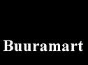 Buuramart-Logo_NEU.png