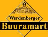 Logo_Buuramart_orange.jpg