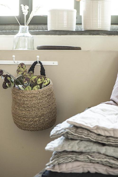 Basket With Hanger