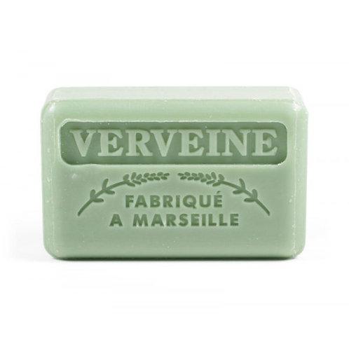 French Market Soap - Verveine