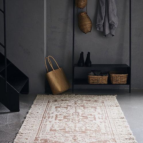 Wowe Carpet runner