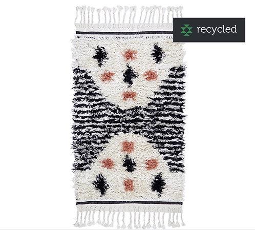 OUDH PET rug