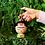 Thumbnail: Frida Ceramic Plant Mister