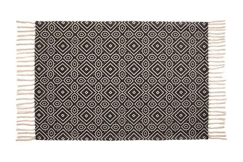 Sura Cotton Rug 120 x 180cm