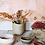 Thumbnail: Woven Seagrass Storage Basket
