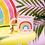 Thumbnail: Chasing Rainbows Good Vibes Only Mug