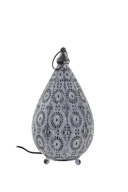 Norhi Lamp