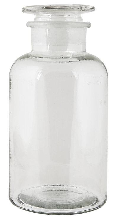 Pharmacyglass 1 ltr