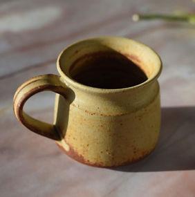 oatmeal mug.jpg