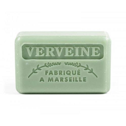 125g Verbena French Market Soap