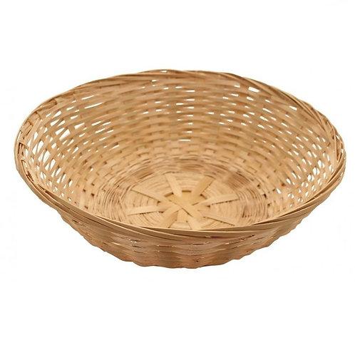 12inch Bread Basket