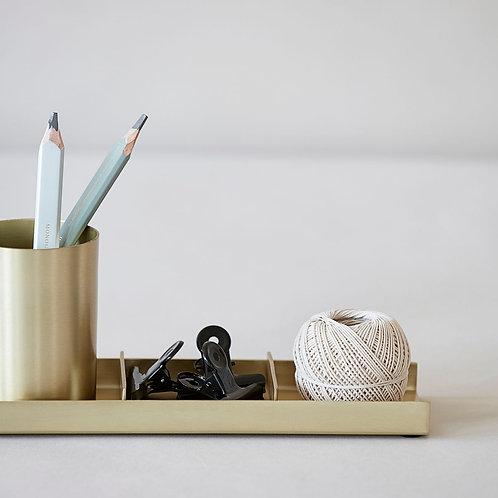 Carpenter Pencils 3-Pack