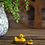 Thumbnail: Duck trinket box