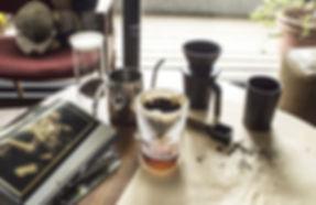gaze hmm coffee.jpg