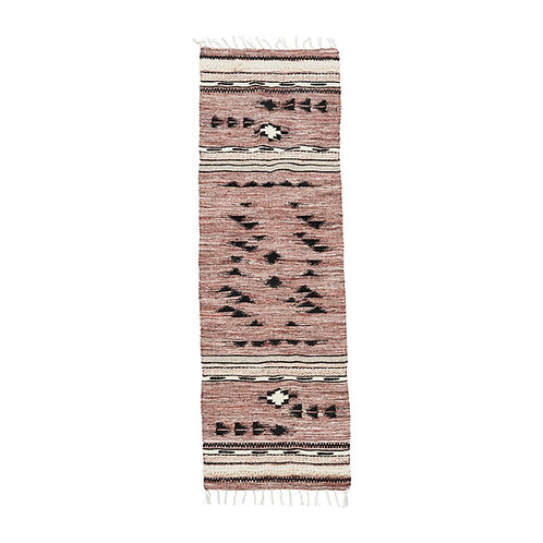Tribe Rug - 240x70cm