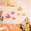 Thumbnail: Swallow Wall Decorations - Yellow