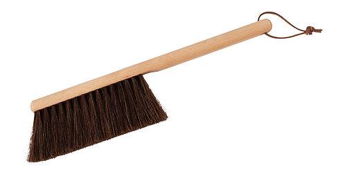 Horsehair Sweeping Brush