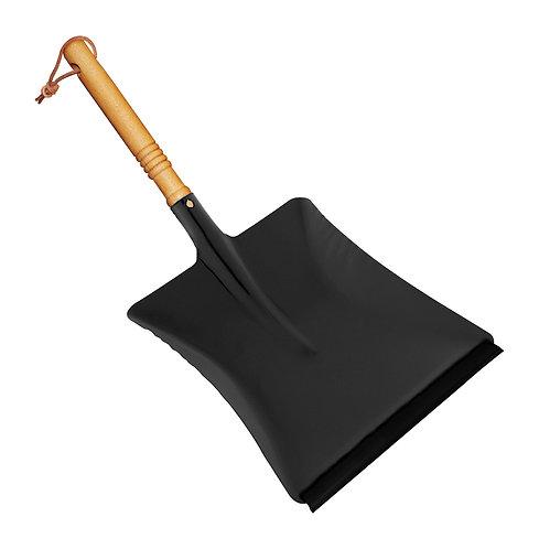 Dust Pan - Black